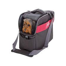Kerbl Hundetransport & Reisen