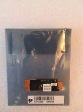 New LENOVO Thinkpad X230 X230I T530 L430 Webcam Camera Board BOARD FRU:63Y0248