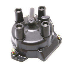 Forecast Products 4057 Distributor Cap