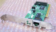 Allied Telesyn-AT-2500TX-V3, rete/Ethernet Scheda di espansione