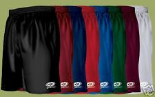 Easton A164084 Skinz Performance Shorts Adult Xxl Royal Make Offers