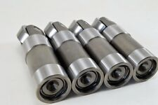 Roller Lifter tappets lifters for Harley Evo 1340cc 1984-1999 Set of 4!!