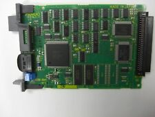 Fanuc HSSB Interface Board with Cable Kit A20B-8001-0730/A02B-0124-K820/A08B-008