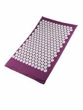 ORIGINAL Massage pad applicator Kuznetsova (color in stock) Massage needle 42...
