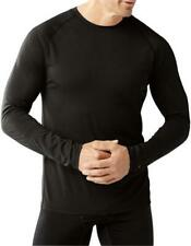 NEW MEN PARADOX PERFORMANCE HEAVY WEIGHT CREW NECK BASE LAYER TOP