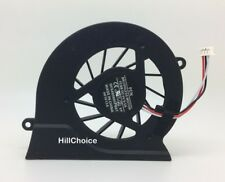New CPU Cooling Fan For SAMSUNG NP300V5A NP300E5A Laptop DFS400805B0T FCBB