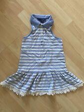 girls polo ralph lauren dress size 4T