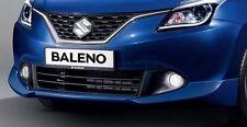 Suzuki Genuine Baleno Front Bumper Lower Under Spoiler Primed 990J0M68P07-010