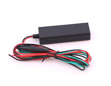 Vehicle GPS Tracker T3 Car Motorcycle GPS Tracking device Free App ACC detection