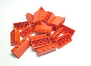 Lego CITY Eisenbahn TRAIN Bauteil 4565 Dach für Lok
