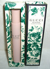 GUCCI Bloom ACQUA DI FIORI Eau de Toilette 7,4 ml EDT Roll On Travel Pen f.Purse