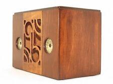 Sammler-Röhrenradios (1930-1949)