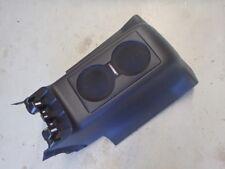 Nissan R35 GTR GT-R Back Seat Subwoofer Trim Panel Finisher Bose