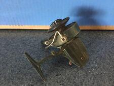 Zebco XR 11 fishing reel