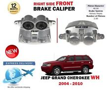 für JEEP GRAND CHEROKEE 3.0DT 4.7 5.7 2005-2010 vorne rechts Seite Bremssattel