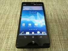 SONY XPERIA TL - (AT&T) CLEAN ESN, WORKS, PLEASE READ!! 21349