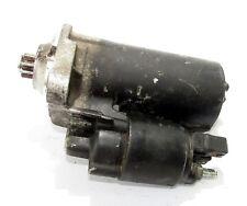 2000 SEAT TOLEDO MK2 1M 1.6 PETROL engine Anlasser Starter motor 0001121006