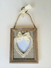 71a34c449df Shabby Chic Vintage Retro Photo   Picture Frames for sale