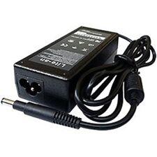 HP TouchSmart Sleekbook 15-b160sa Adattatore Caricabatteria Laptop 677770-002 613149-001