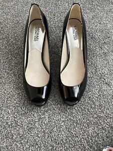michael kors shoes 6.5