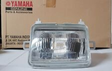 Faro Headlight Yamaha FJ 1100 FJ 1200 Phare 47E84321G0 Scheinwerfe 47E84303G0