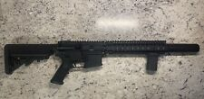 New listing Golden Eagle gbbr Airsoft Gun w/ 4 Magazines  *NOT REAL*