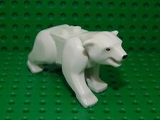 Lego Animal Polar Bear
