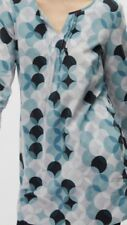 White Stuff Kasumi Tunic , size 8 Brand New With Tag