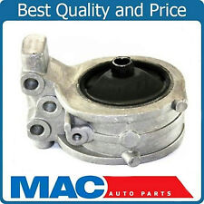 Front Right Engine Motor Mount for Sebring  2Dr Coupe / Eclipse Galant 2.4L New