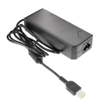 GENUINE OEM 45W 20V 2.25A AC ADAPTER CHARGER FOR LENOVO THINKPAD LAPTOP