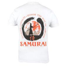 Articles blancs pour arts martiaux et sports de combat Kung-fu