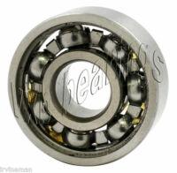 Ball Bearing 204SF 204-SF 204KD 204P 6204 Z 7504 KD//P