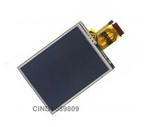 New LCD Display Screen for Nikon Coolpix S230 with Touch screen Panel camera