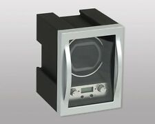 Wolf 4.1 Single Automatic Stackable Watch Winder Module Box Case 454011