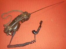 """U.S.ARMY :PRC-6 """"Banana"""" Radios Sets.  N.A.T.O."""