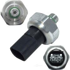 A/C Pressure Transducer UAC SW 11178C