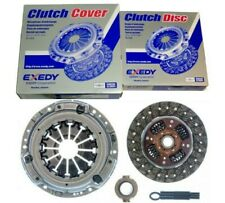 EXEDY Clutch Kit 2002-2009 2.4L HONDA CR-V ELEMENT CRV