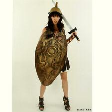 """AKB48 Sayaka Akimoto """"AKB48 24th Janken Tournament Guidebook 2011"""" Photo"""