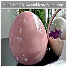 dekoration aus eihaut, osterdekoration in marke:%21, produktart:deko-osterei, farbe:rosa   ebay, Design ideen