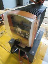 Prominent Fluid Controls Metering Dosing Pump Gala1602pvt 17 W 055 Gph 21 Lph
