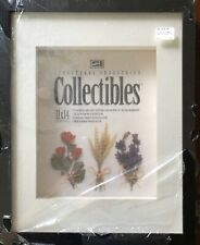 Structural Industries Collectibles 11x 14 Picture Frame/shadow Box