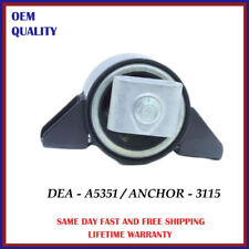 ENGINE MOUNT FITS CHEVROLET AVEO 1.6 L04-058 (A5351)