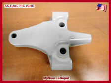 1994,1995,2000,2001,2002,2003,2004,MAXIMA,INFINITY,3.5L ENGINE MOUNT BRACKET