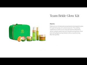 Tata Harper - Team Bride Glow Kit (with samples)
