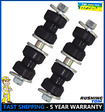 K90122 Front Sway Bar Links Kit For Odyssey Honda Accord 90 91 92 93 94 95 96 97