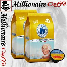 540 Capsula Caffè Borbone Miscela Oro Compatibili Dolce Gusto Nescafè