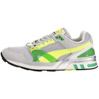 Puma Trinomic XT 2 PLUS - Sneakers - Glacier Gray - US 10/ UK 9/ EUR 43/ CM 28