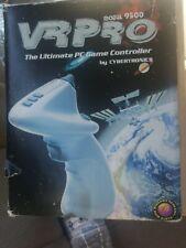 VRPro Joystick