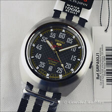 Seiko 5 Sports SRPA93J1 Automatic 100M Limited Edition *Made in Japan* SRPA93 J1
