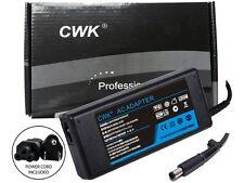 AC Adapter For HP N193 V85 G50 G60 G61 G70 CQ50 65W AC Adapter Power Cord